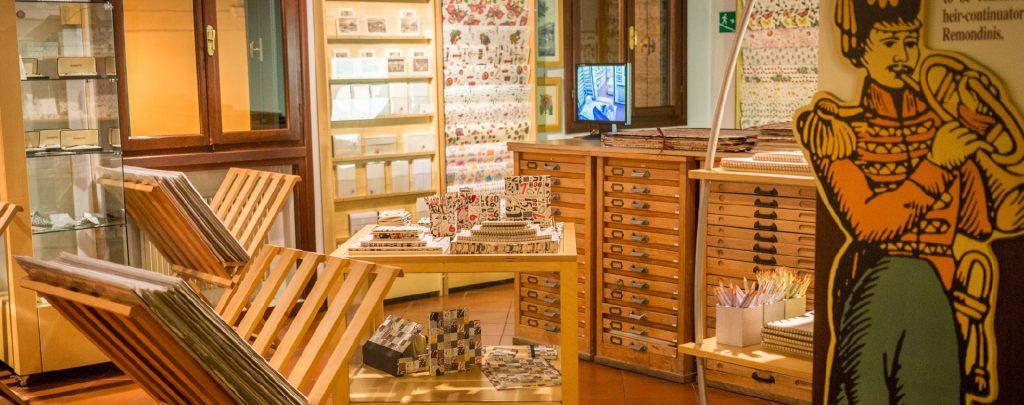 Artigianato Archivi - Bassano Chilometro Quadro