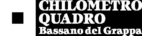 Bassano Chilometro Quadro